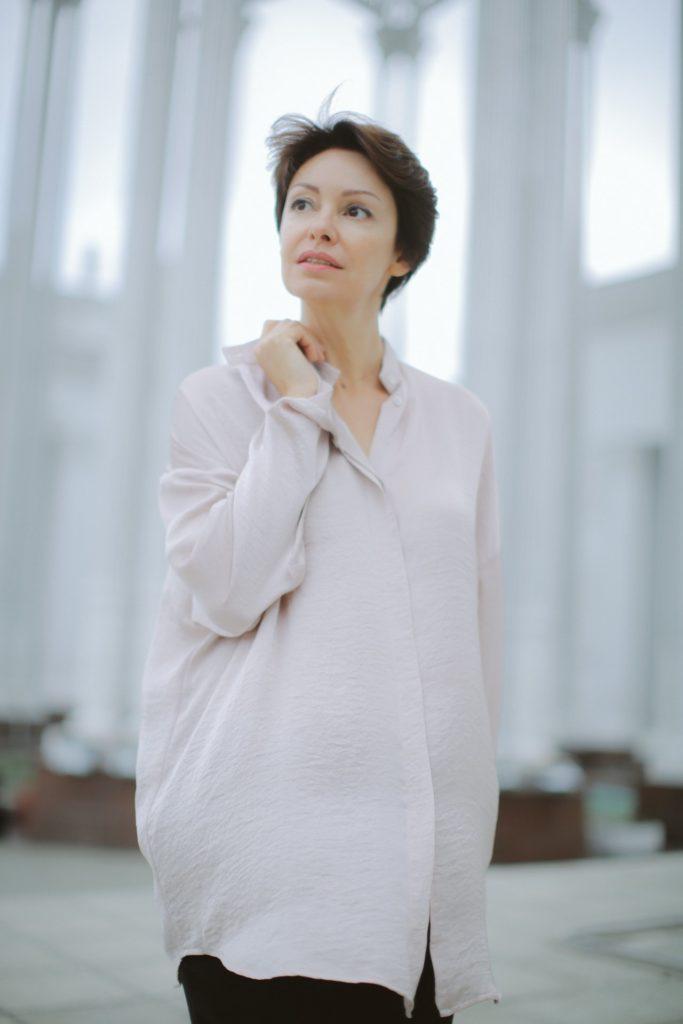 15.08.27-Portrait-Yana-Pavledis-1355