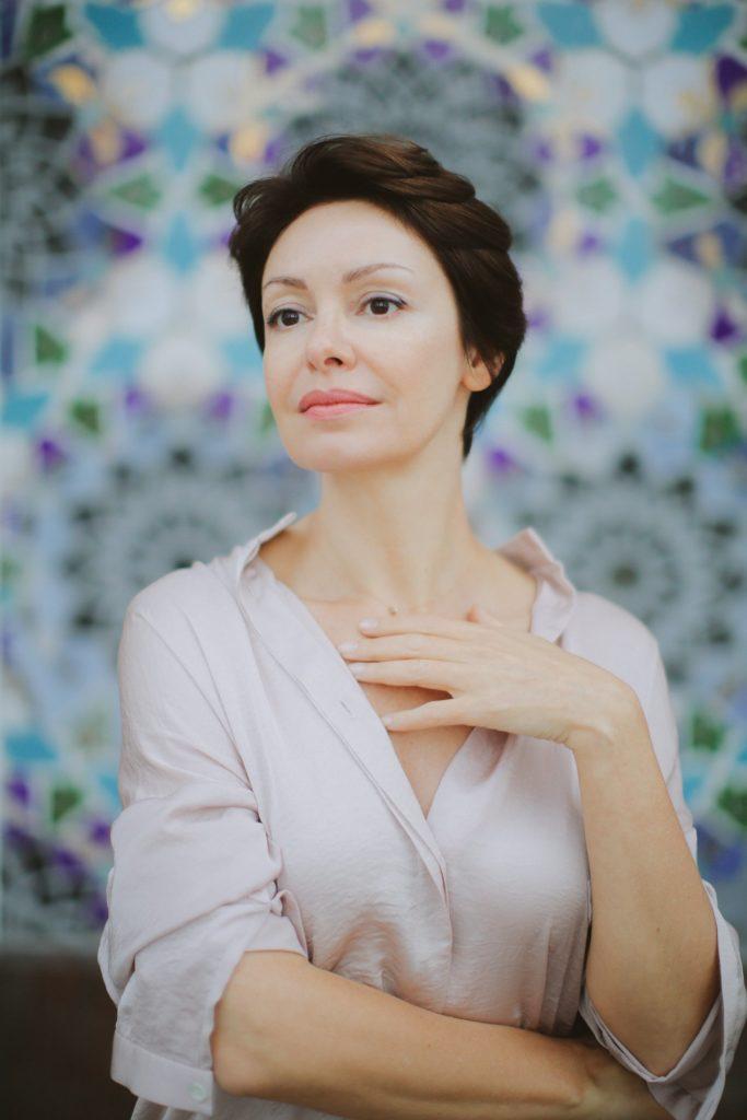 15.08.27-Portrait-Yana-Pavledis-1534