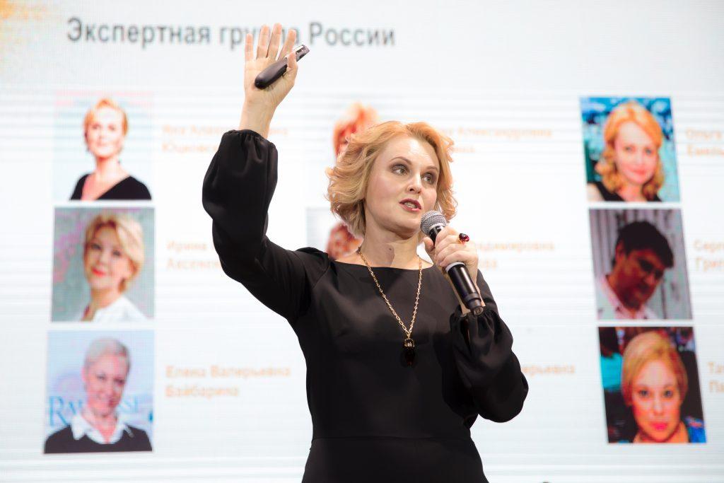 Professor-d.m.n.-Ja.A.-Juckovskaja-1024x683